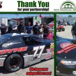 Arce Racing Series