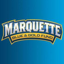 Marquette Blue & Gold Fund