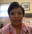 Shonda Jacob