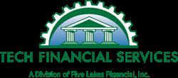Tech Financial Services