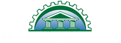 Tech Financial Services - Manufacturing Financing Experts